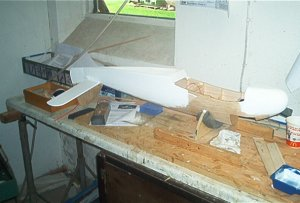 Beaufighter 077.jpg