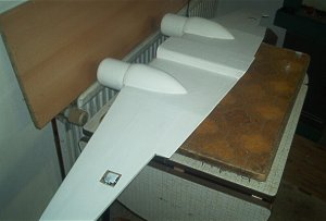 Beaufighter 076.jpg