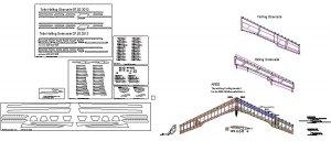 Klein120409 Ares Zeichnungsübersicht.jpg