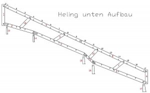 Klein120409 Helling Unterseite.jpg