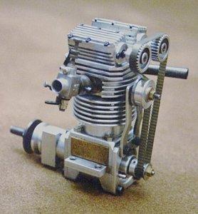 DOHC-4V.jpg