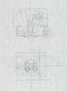 Zyl-Kopf 2.jpg