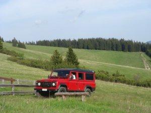 Cornetto-Jeep-400.jpg