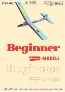 365-EM-Modell-Namen_Graupner-BEGINNER-250.jpg