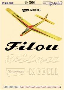 366-EM-Modell-Namen_Graupner-FILOU-250.jpg
