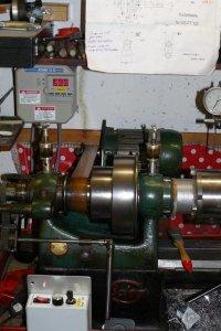 K640_Links Getriebe f.Gewindeschneiden.JPG