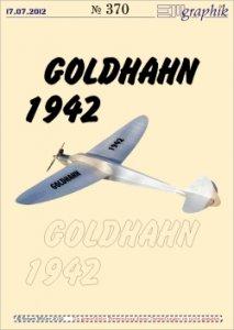 370-EM-Modell-Namen_Graupner GOLDHAHN-250.jpg