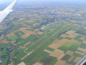 2012-08-12 DSCI0286 Flugplatz Erding.JPG