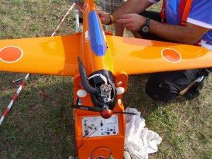 2012-08-17 DSCI0457.JPG