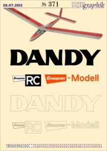 371-EM-Modell-Namen_Graupner-DANDY-250.jpg