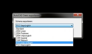 Dxf Speichern mit Rhino für BOCNC.jpg