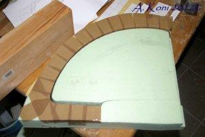 AC45 Mini40 2012_0001_klein.jpg