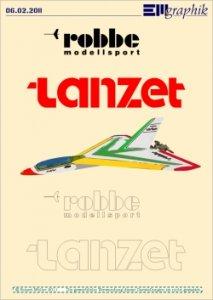 113-EM-Modell-Namen_robbe_LANZET-250.jpg