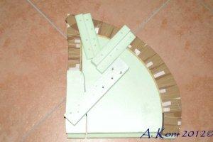 AC45 Mini40 2012_0008_klein.jpg