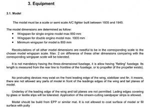 EPA Rules01.jpg