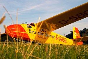D-5802_001-- .jpg