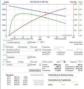Z435,20-7x10k.jpg