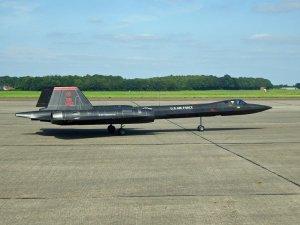 SR-71 24 - Kopie.JPG