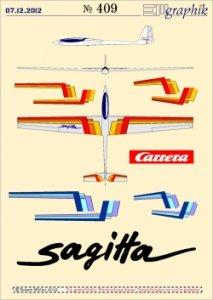 409-EM-Modell-Namen_Carrera-SAGITTA (2)-250.jpg