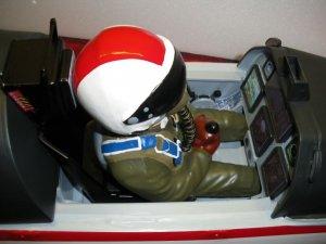 Cockpit PC-21 005.JPG