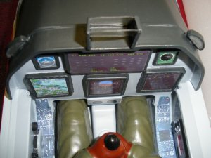 Cockpit PC-21 011.JPG