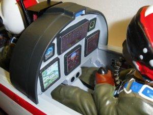 Cockpit PC-21 013.JPG