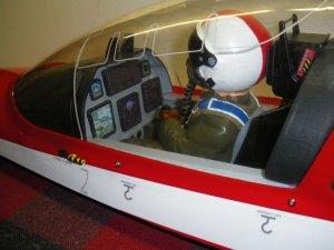 Cockpit PC-21 019.JPG