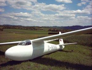 Ka6 CR.jpg