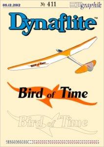 411-EM-Bird-of-Time-250.jpg