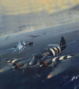 Beaufighter FSeiten S000 ML75.jpg