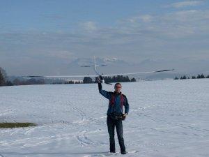 Winterfliegen Stocki 2012.jpg