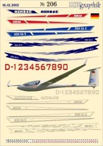 206-EM-Segelflug-ASH26-250.jpg