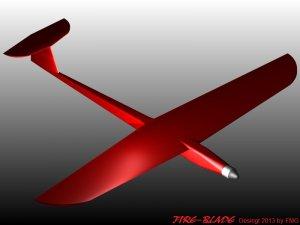 Fire-Blade-F3SF-001.JPG