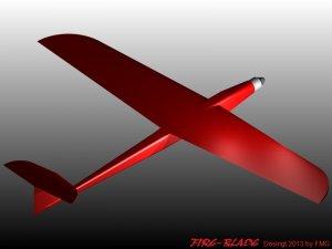 Fire-Blade-F3SF-002.JPG