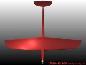 Fire-Blade-F3SF-003.JPG