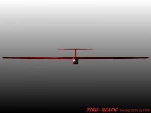 Fire-Blade-F3SF-005.JPG