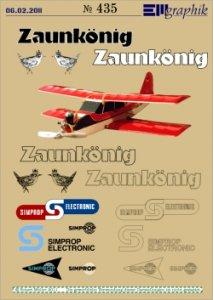 435-EM-Modell-SIMPROP-Zaunkönig-250.jpg