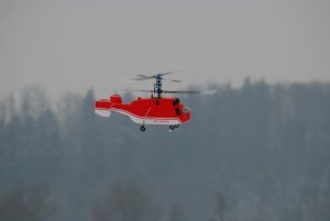 kamov32-03.jpg