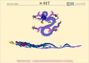017-EM-Deko-DRACHEN-2-250.jpg