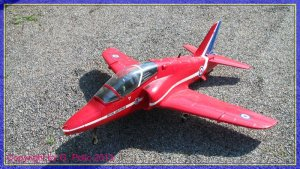 comp_Bae Hawk Flyfly Gerhard 001.jpg