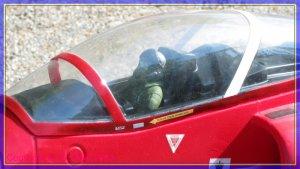 comp_Bae Hawk Flyfly Gerhard 003.jpg