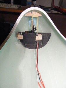 Schleppkupplungs Servo.jpg