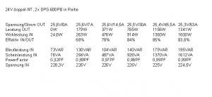 Microsoft Excel - Mappe1.xls 14.03.2013 212029.jpg