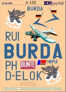 132-EM-Deko-BURDA-Piper-250.jpg