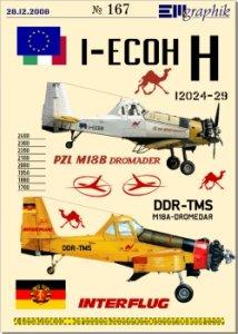 167-EM-Deko-PZL-M18B_DROMADER-250.jpg
