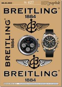 427-EM-Deko-BREITLING-1884-250.jpg