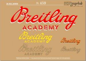 459-EM-Deko-BREITLING-ACADEMY-250.jpg