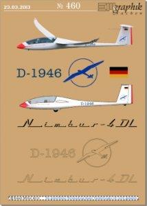 460-EM-Segelflug-NIMBUS4DL-250.jpg