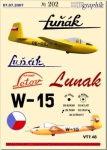 202-EM-Segelflug-LUNAK-250.jpg