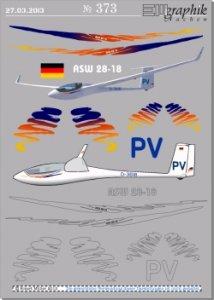 373-EM-Segelflug-ASW28-250.jpg